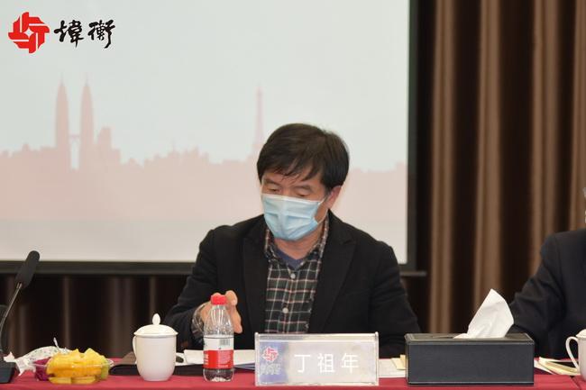 新广告法草案_北京炜衡(杭州)律师事务所